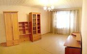 Волоколамск, 1-но комнатная квартира, ул. Ново-Солдатская д.14, 2099000 руб.