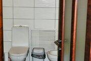 Москва, 3-х комнатная квартира, Шмитовский проезд д.16 с2, 90000 руб.