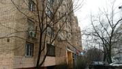 Москва, 2-х комнатная квартира, ул. Октябрьская д.36, 18000000 руб.