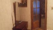 Сергиев Посад, 1-но комнатная квартира, ул. Инженерная д.6, 1899900 руб.