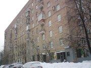 Продажа 4-комнатная квартира ул. 1812 года