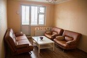 Продажа 1 комнатной квартиры м.Бульвар Дмитрия Донского (Новое шоссе)