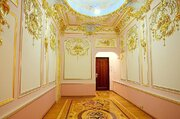 Москва, 5-ти комнатная квартира, ул. Крылатские Холмы д.7 к2, 87000000 руб.