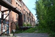 Продается помещение свободного назначения в Коломне Подмосковья, 2000000 руб.
