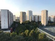 Москва, 3-х комнатная квартира, Ленинский пр-кт. д.129А, 13750000 руб.