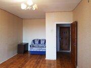Дубна, 1-но комнатная квартира, Боголюбова пр-кт. д.15, 2750000 руб.