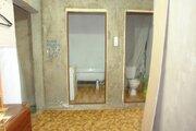 Железнодорожный, 2-х комнатная квартира, струве д.9 к1, 4250000 руб.