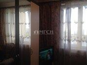 Москва, 4-х комнатная квартира, ул. Поречная д.21, 14990000 руб.
