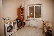 Продается 2 комнатная квартира г. Щелково микрорайон Богородский д.16.