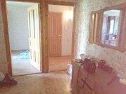 Ногинск, 3-х комнатная квартира, ул. Советской Конституции д.38А, 3300000 руб.