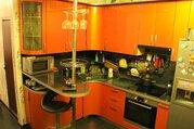 Москва, 3-х комнатная квартира, ул. Белореченская д.28 к1, 11500000 руб.