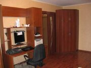 Ногинск, 1-но комнатная квартира, ул. Комсомольская д.82, 18000 руб.