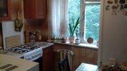 Люберцы, 1-но комнатная квартира, ул. Космонавтов д.19, 2900000 руб.