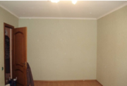 Клин, 1-но комнатная квартира, ул. Клинская д.6 к7, 1900000 руб.