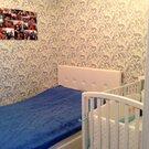 Ивантеевка, 1-но комнатная квартира, ул. Рощинская д.9, 3000000 руб.