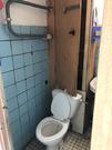 Москва, 1-но комнатная квартира, ул. Мурановская д.19Б, 5800000 руб.