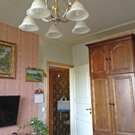 Продам 1-к квартиру в доме серии Лебедь, м. Ховрино, Речной вокзал