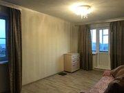 Жуковский, 2-х комнатная квартира, ул. Мясищева д.д.8а, 4100000 руб.