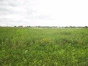 Продажа участка, Новопетровское, Истринский район, 27а, 2150000 руб.