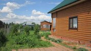 Дом Сальково, 4800000 руб.