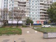 Аренда торг. помещения 57,6 м2 рядом с м. Красногвардейская, 41666 руб.