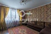 Подольск, 2-х комнатная квартира, ул. Тепличная д.12, 5100000 руб.