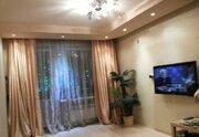Щелково, 2-х комнатная квартира, ул. Пустовская д.18, 3430000 руб.