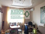 Орехово-Зуево, 4-х комнатная квартира, ул. Гагарина д.7, 3200000 руб.