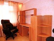 Развилка, 2-х комнатная квартира, Развилка д.30, 6500000 руб.