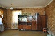 Продаю Дом ИЖС О/З ул. Слободская, 3600000 руб.