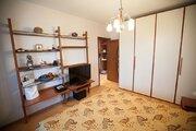 Москва, 2-х комнатная квартира, ул. Зои и Александра Космодемьянских д.27, 16500000 руб.