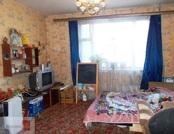 Московский, 5-ти комнатная квартира, 1-й мкр. д.18, 9950000 руб.