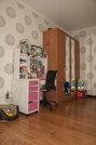 Москва, 3-х комнатная квартира, Новоясеневский пр-кт. д.38 к1, 10600000 руб.