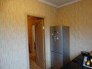 Москва, 1-но комнатная квартира, ул. Белореченская д.43, 5850000 руб.