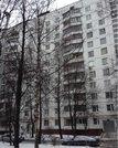 2-комн. квартира на Генерала Тюленева, м. Теплый Стан
