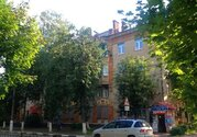 Жуковский, 3-х комнатная квартира, ул. Маяковского д.17, 5390000 руб.