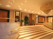 Москва, 3-х комнатная квартира, ул. Косыгина д.19, 149081250 руб.