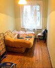 Королев, 2-х комнатная квартира, ул. Пионерская д.17, 3100000 руб.
