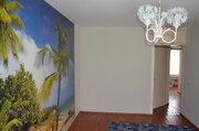 Голицыно, 2-х комнатная квартира, Городок-17 д.11, 20000 руб.