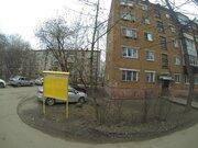 Наро-Фоминск, 2-х комнатная квартира, ул. Мира д.8, 2850000 руб.