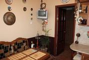 Егорьевск, 2-х комнатная квартира, 6-й мкр. д.2, 2550000 руб.