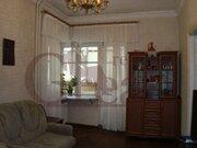 Москва, 2-х комнатная квартира, Сивцев Вражек пер. д.15/25, 16900000 руб.