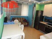 Щелково, 2-х комнатная квартира, ул. Шмидта д.1, 5900000 руб.
