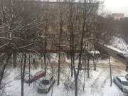 Балашиха, 1-но комнатная квартира, Энтузиастов ш. д.29, 2650000 руб.