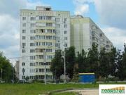 2 комнатная квартира Домодедово, ул. Гагарина, д.15, к.1