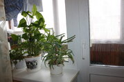 Воскресенск, 1-но комнатная квартира, ул. Андреса д.13, 1400000 руб.