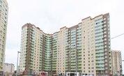 Люберцы, 1-но комнатная квартира, ул. Камова д.27, 3700000 руб.