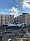 Королев, 1-но комнатная квартира, Космонавтов пр-кт. д.20/35, 3550000 руб.