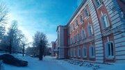 Егорьевск, 1-но комнатная квартира, ул. Тельмана д.12, 880000 руб.