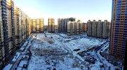Реутов, 1-но комнатная квартира, ул. Октября д.44, 4370000 руб.